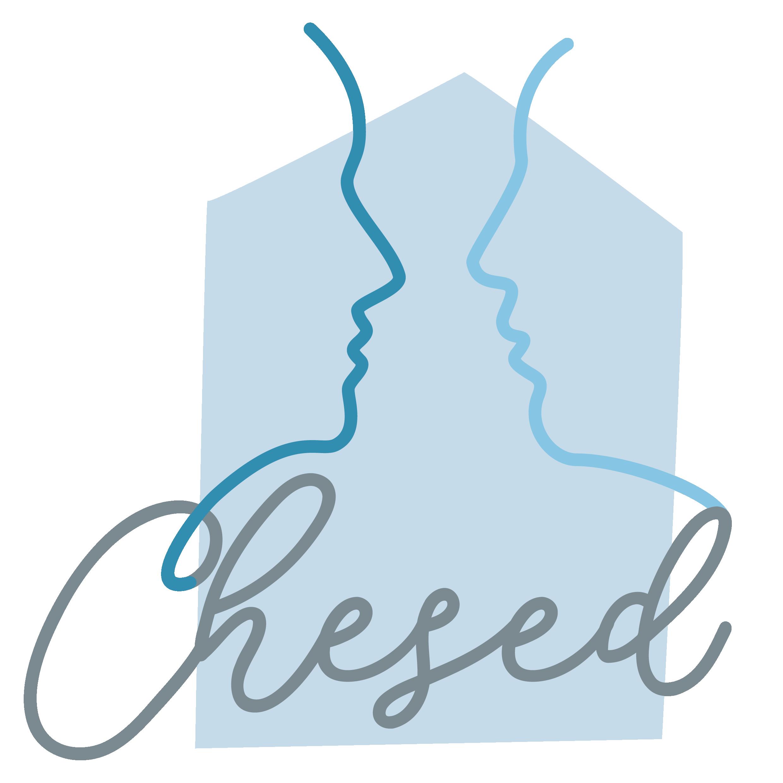 Chesed - huis van aandacht